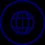 מיסוי בינלאומי