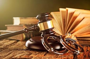 הליך פלילי בתחום הפשיעה הכללית מצריך ידע משפטי, כלכלי וחשבונאי.