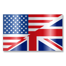 EnglishLanguage_Flag1