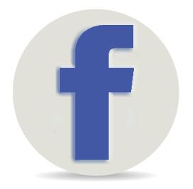 Facebook.com/YaronTaxLaw