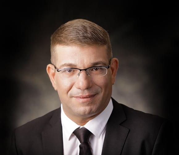 משרד מוביל בדיני מיסים בתל אביב, ידע במשפטים, בכלכלה ובחשבונאות, ניסיון רב והצלחות מוכחות